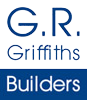 GR Griffiths Builders